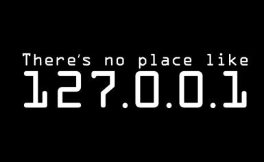 Kiểm tra xem PHP đang có đang thực thi trên localhost