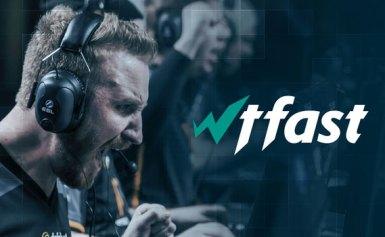 Chơi game trực tuyến mượt hơn với sự trợ giúp của WTFast
