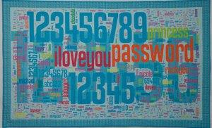 Kiểm tra mật khẩu của bạn an toàn đến mức nào