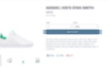 Tạo hiệu ứng nút lắc bằng CSS