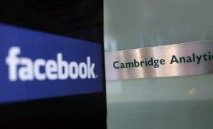 Cơ quan giám sát của Italia phạt Facebook 1 triệu Euro vì vụ rò rĩ dữ liệu Cambridge