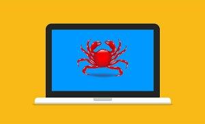 Bitdefender phát hành công cụ giải mã ransomware GandCrab