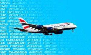 British Airways đối mặt với mức phạt kỷ lục do các vi phạm dữ liệu trong vụ hack năm 2018
