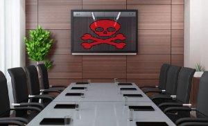 Phần mềm hỗ trợ tạo hội nghị trực tuyến Zoom tồn tại lỗ hổng bảo mật nghiêm trọng