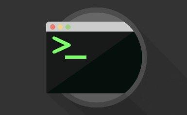 Vài thủ thuật để xử lý tập tin error_log khi lập trình PHP