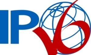 Hướng dẫn truy cập Facebook tháng 5/2014 bằng IPv6