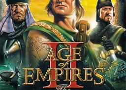 Age of Empires II: The Age of Kings