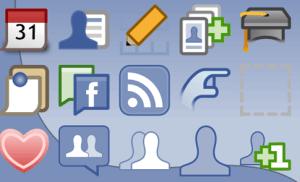 Hướng dẫn viết ứng dụng Facebook
