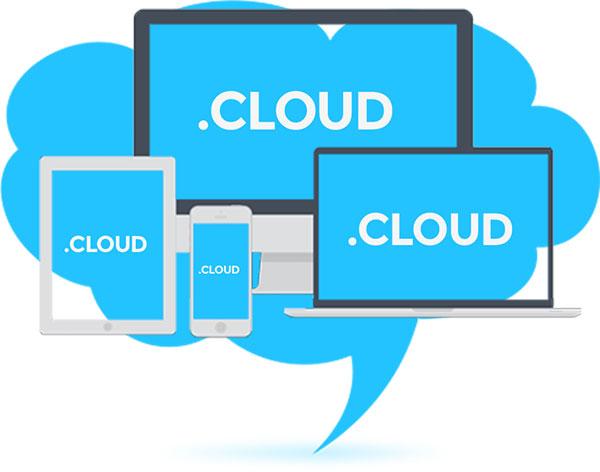 domain-cloud