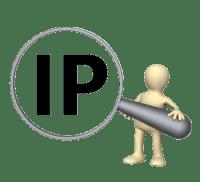 IP2Country – Tìm thông tin quốc gia người truy cập
