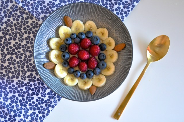 Miam O Fruits (7)