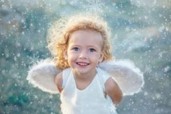 stock-photo-beautiful-little-angel-girl-345136991