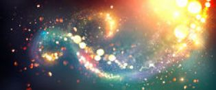 stock-photo-golden-christmas-and-new-year-glittering-stars-swirl-bokeh-background-backdrop-with-sparkling-744380338