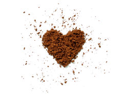 stock-photo-cocoa-powder-spilling-in-heart-shape-isolated-on-white-background-1008173869.jpg