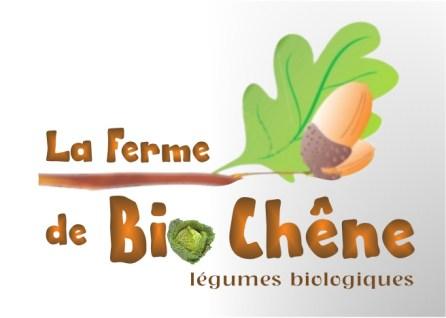 logo-ferme-de-bio-chene-coulours-13980.png