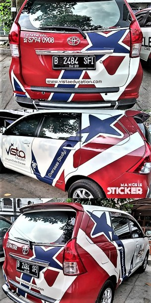car-branding-stiker-mobil-bandung-avanza-vista-keren-mangele-sticker