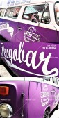 car-branding-stiker-mobil-bandung-vw-combi-pesgobar-keren-mangele-sticker