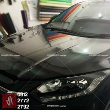 stiker-mobil-bandung-branding-hrv-wrapping-carbon-5d-081227722792-mangele2