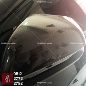 stiker-mobil-bandung-branding-hrv-wrapping-carbon-5d-081227722792-mangele9