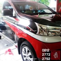 Cutting Sticker Grand New Avanza Konsumsi Bbm All Camry Page 31 Of 32 Stiker Mobil Bandung Mangele 081227722792 Putih Merah