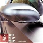 stiker-mobil-bandung-wrapping-bmw-z3-dark-grey-metalic-doff-satin-mangele-sticker
