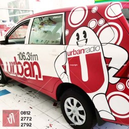 stiker_mobil_bandung_branding_urban_radio_mangele-20