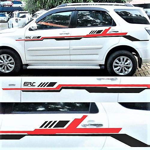1070+ Modifikasi Mobil Avanza Bandung Terbaru