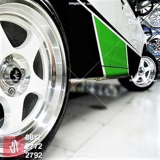 mangele cutting stiker mobil terbaik di bandung 081227722792