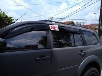 stiker-mobil-bandung-pajero-darkgrey-mangele