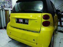 stiker-mobil-bandung-smart-kuning-bandung