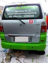 stiker-mobil-branding-apv-mts-inayah-mangele