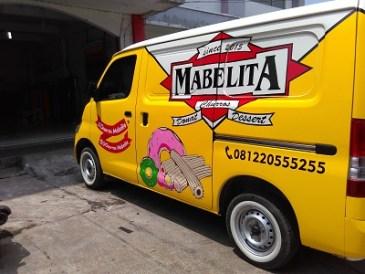 stiker-mobil-bandung-branding-mabelita-mangele