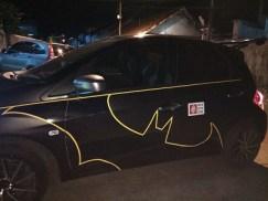 stiker-mobil-bandung-brio-batman-mangele