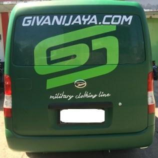 stiker-mobil-bandung-branding-givanijaya-mangele