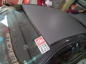 stiker-mobil-bandung-galant-atap-dark-grey-mangele