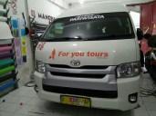 stiker-mobil-bandung-hiace-for-you-tours-mangele
