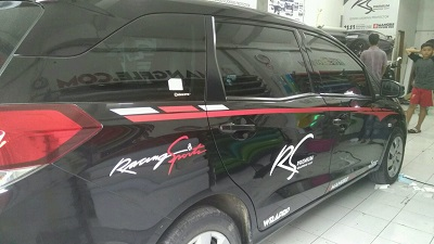 stiker-mobil-bandung-mobilio-cutting-RS-mangele