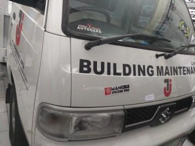 stiker-mobil-bandung-pick-up-branding-mangele
