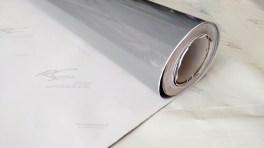 GSG-02 Grey Vulcano Super Gloss RS Premium Wrapping