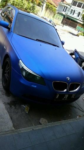 stiker-mobil-bandung-bmw-blue-metallic-rs-mangele