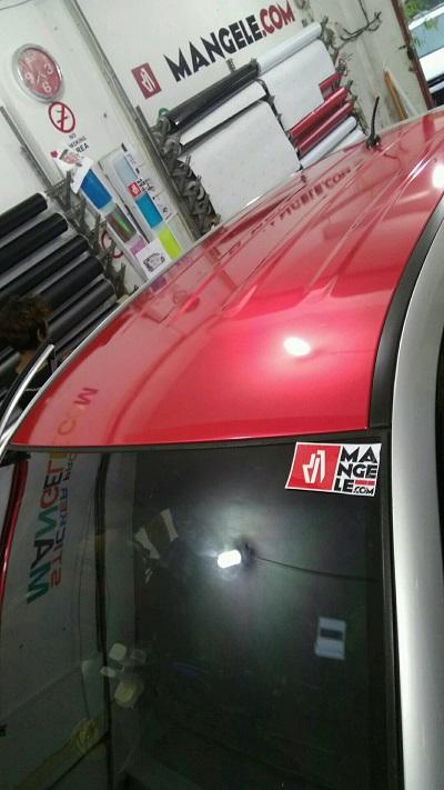 stiker-mobil-bandung-hyundai-tuscon-red-gloss-premium-mangele