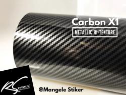 carbonScreen Shot 2019-01-20 at 19.41.07