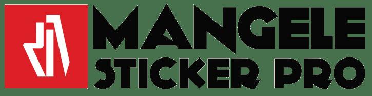 Stiker Mobil Bandung – Mangele 081227722792