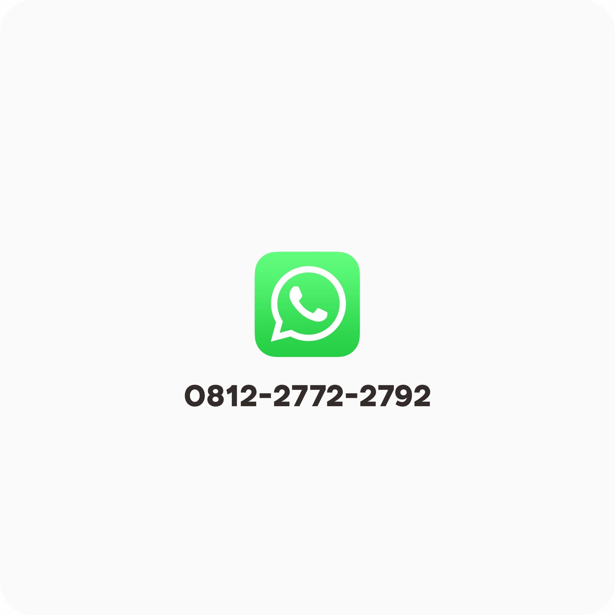 whatsapp stiker mobil bandung