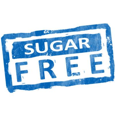 Évitez les substituts de sucre