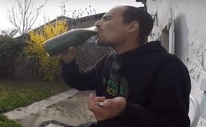 Comment utiliser un extracteur de jus avec pour faire un bon jus de légumes