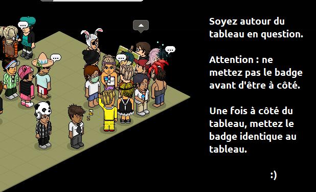 tablo2