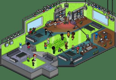 BubbleJuice_tv_studio