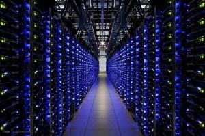 visite-google-datacenter-14