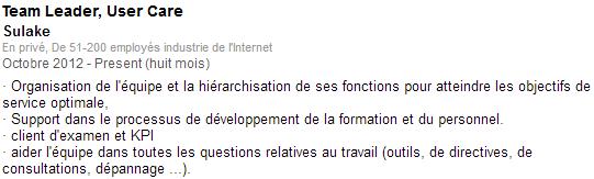 fonction_josé